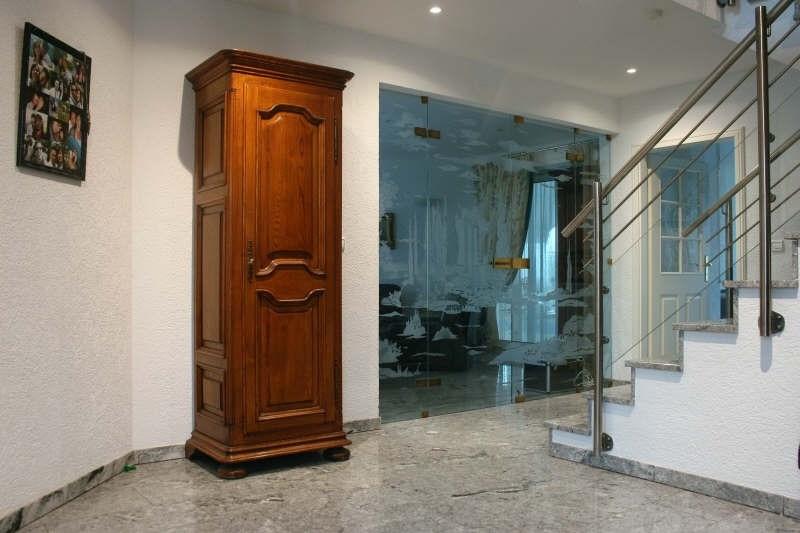Deluxe sale house / villa Gougenheim 679000€ - Picture 4