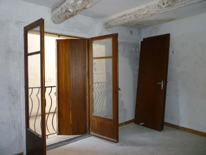 Sale house / villa Beziers 62000€ - Picture 5