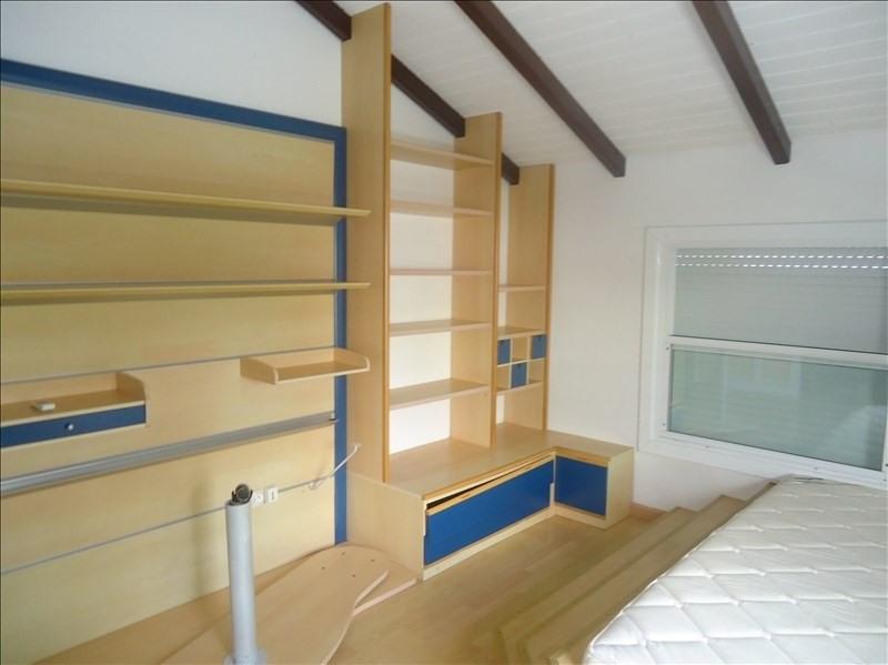 Vente maison / villa St claude 548000€ - Photo 14