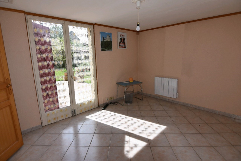 Sale house / villa Cires les mello 249 000€ - Picture 4