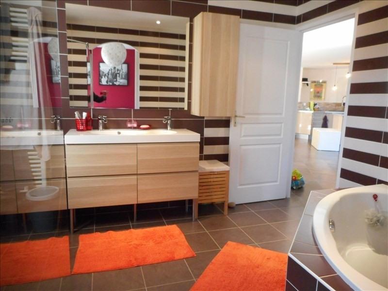 Vente maison / villa Albi 266000€ - Photo 7