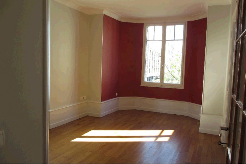 Rental apartment Annecy 1089€ CC - Picture 4