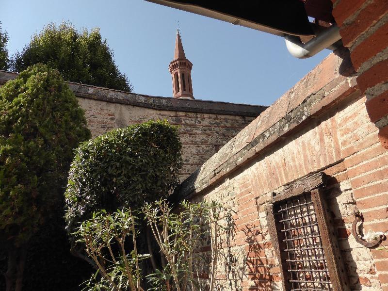 Vente de prestige maison / villa Toulouse 1100000€ - Photo 10