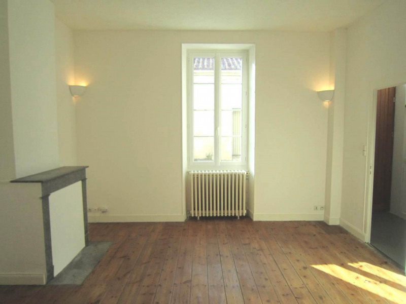Location maison / villa Cognac 562€ CC - Photo 2