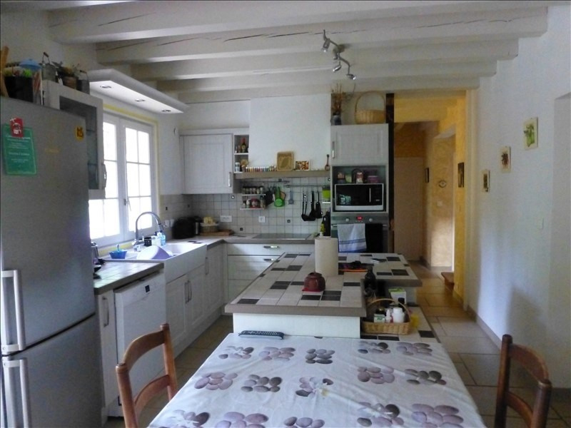 Sale house / villa Cauneille 346 000€ - Picture 6