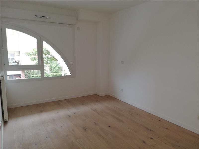 Location appartement Bois colombes 1290€ CC - Photo 4