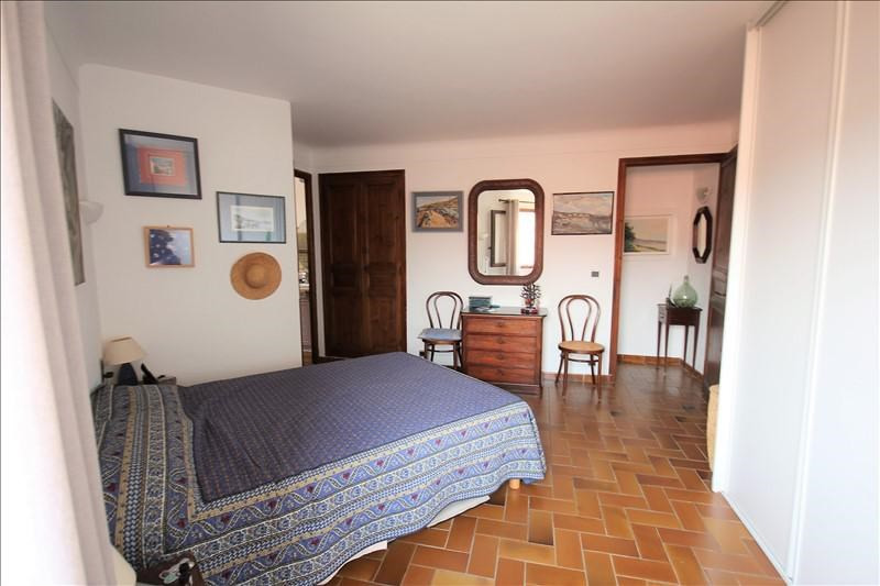 Vente appartement Collioure 227000€ - Photo 2