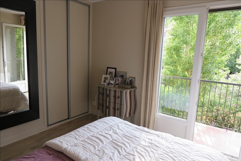 Vente appartement Collioure 222 000€ - Photo 4