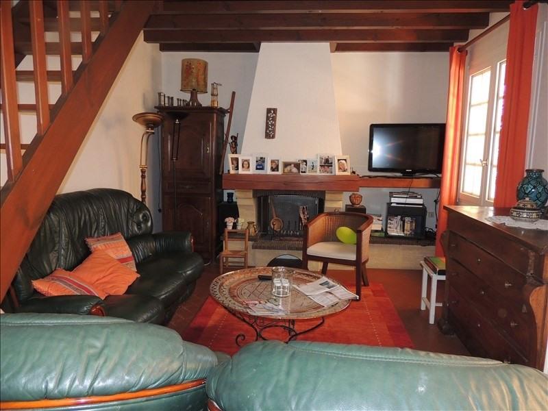 Sale house / villa Ondres 348000€ - Picture 2