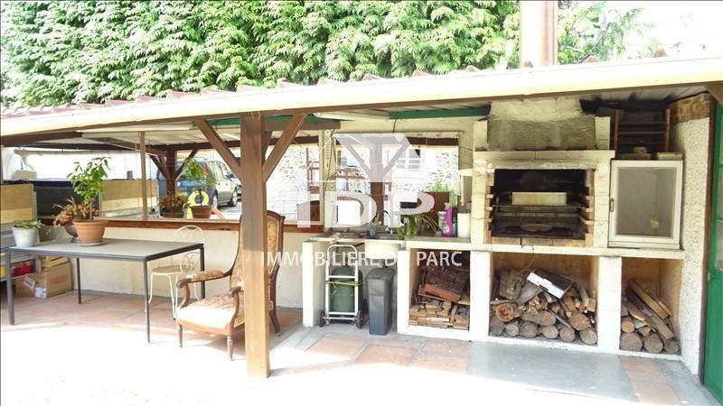 Sale house / villa Corbeil-essonnes 294000€ - Picture 2
