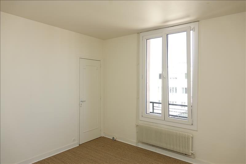 Sale house / villa Nanterre 525000€ - Picture 6