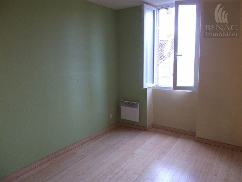 Sale building Realmont 195 000€ - Picture 10