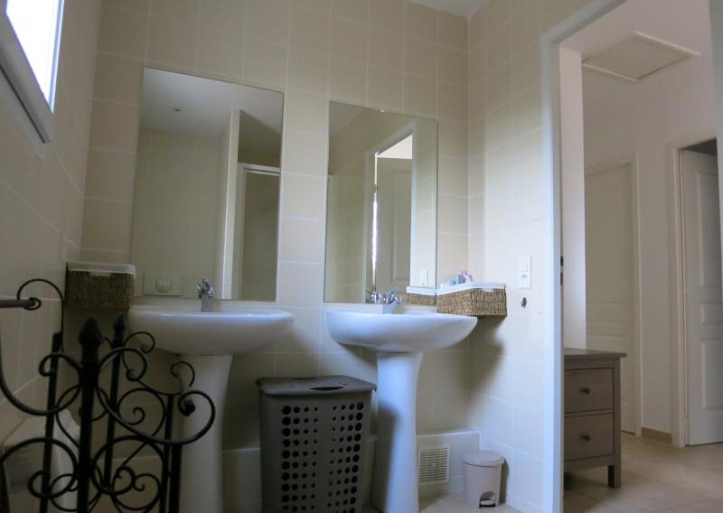 Vente maison / villa Aups 359625€ - Photo 19