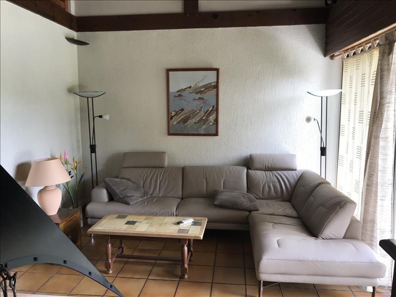 Sale house / villa Mimizan 305000€ - Picture 4
