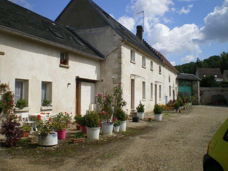Deluxe sale house / villa Pontoise 2650000€ - Picture 4