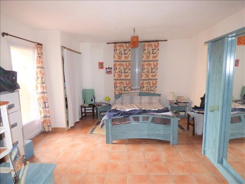 Vente maison / villa Etroussat 169000€ - Photo 6