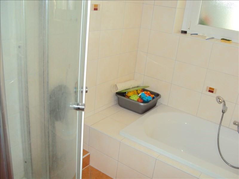 Sale apartment Rixheim 202000€ - Picture 7