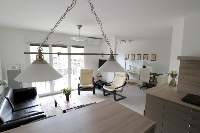 Verkauf wohnung Roquebrune sur argens 280500€ - Fotografie 7