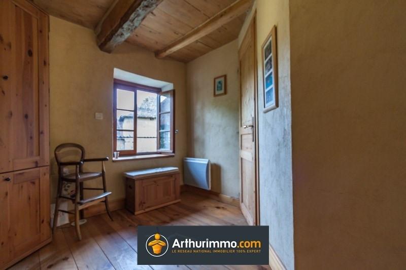 Sale house / villa Les avenieres 178020€ - Picture 9