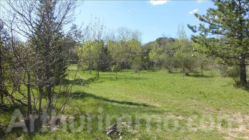 Vente terrain Olmet et villecun 146 000€ - Photo 4