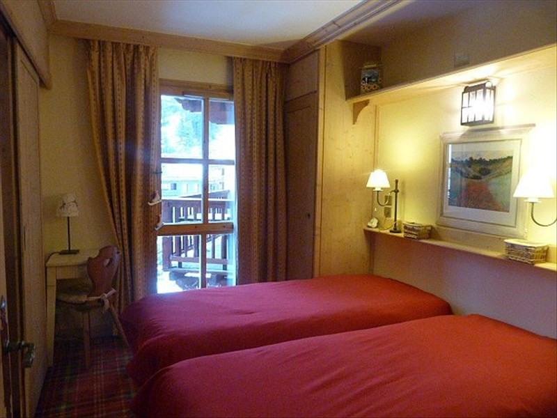 Vente de prestige appartement Les arcs 213000€ - Photo 3