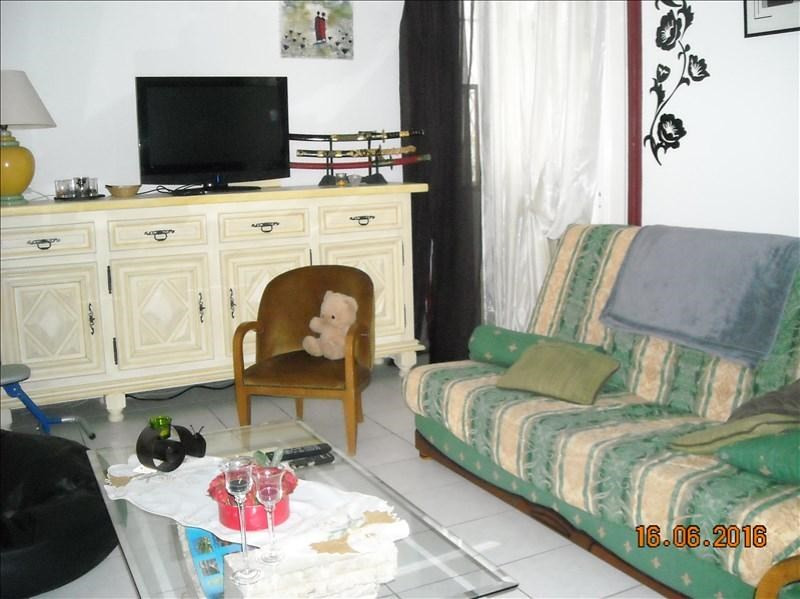 Vente appartement Montpellier 170 000€ - Photo 6