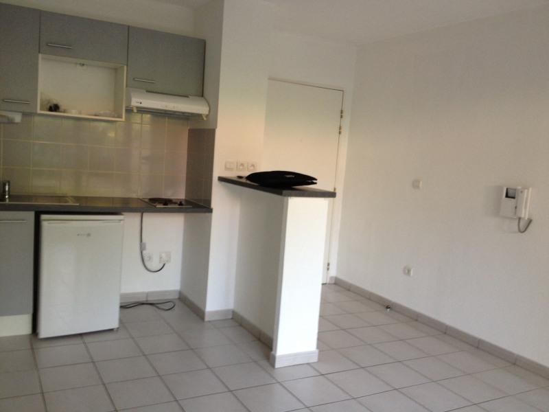 Rental apartment Roques sur garonne 490€ CC - Picture 3