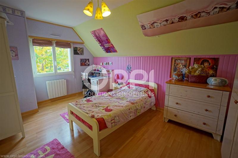 Vente maison / villa Gaillon 294000€ - Photo 14