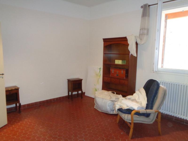 Sale house / villa Salernes 493500€ - Picture 28