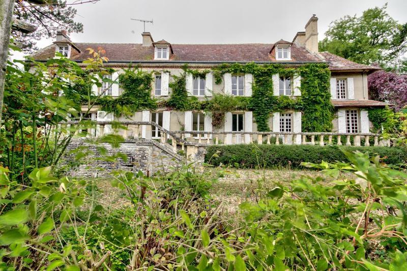 Immobile residenziali di prestigio casa Rots 570000€ - Fotografia 9