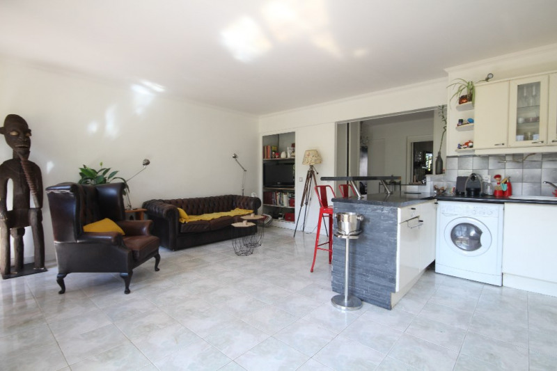 Vente appartement Le port marly 325000€ - Photo 4