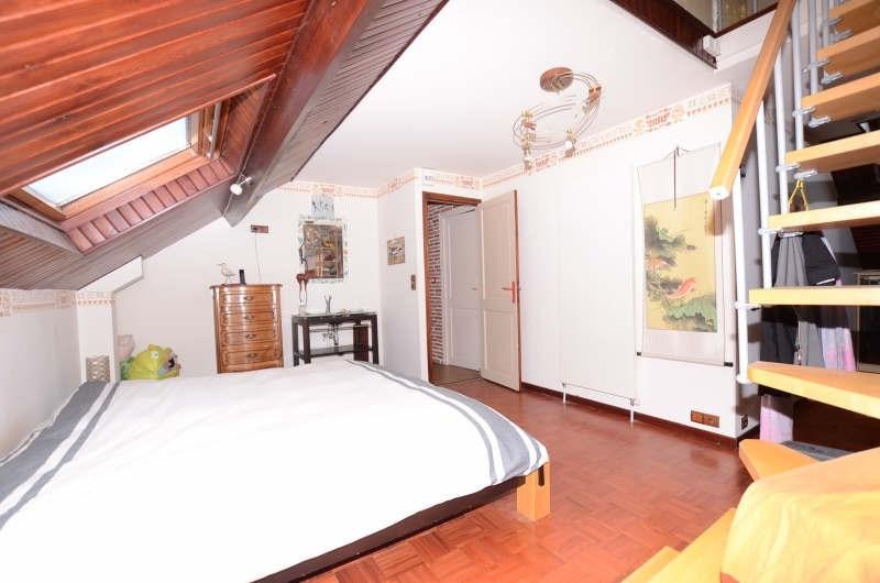 Revenda casa Fontenay le fleury 570000€ - Fotografia 10