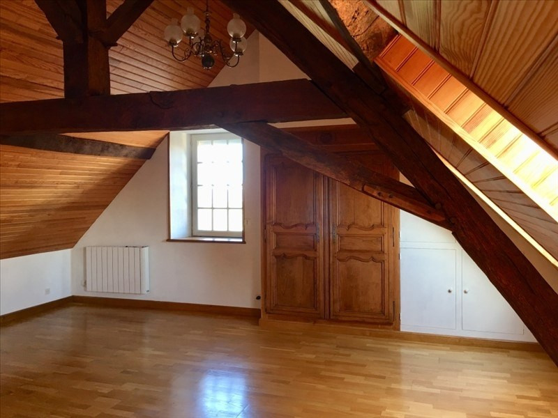 Vente maison / villa Tronget 149800€ - Photo 6