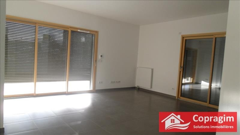 Location maison / villa Montereau fault yonne 877€ CC - Photo 3
