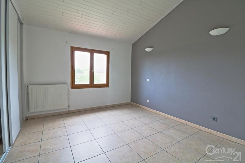 Rental house / villa Tournefeuille 1700€ CC - Picture 8