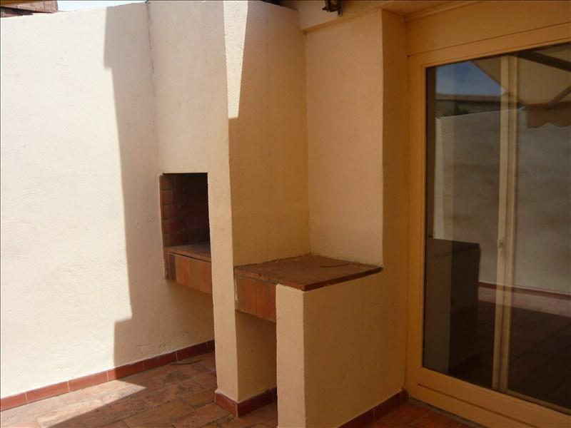 Vente appartement Salon de provence 334500€ - Photo 3