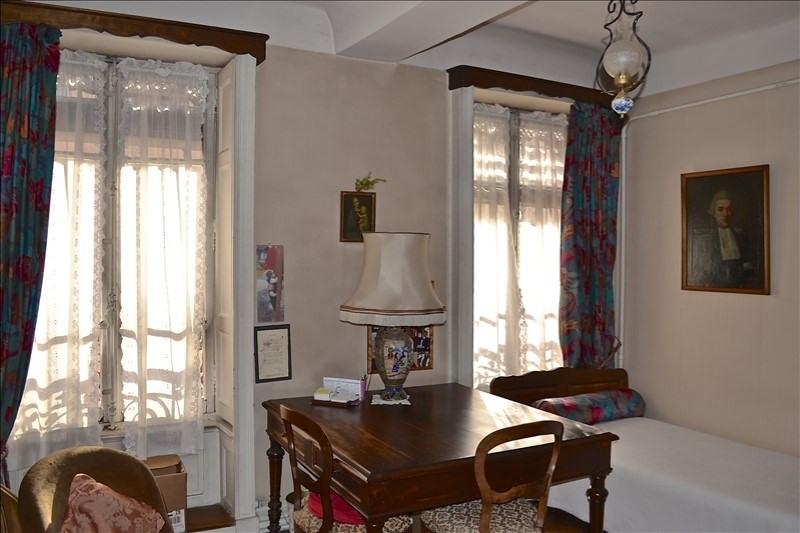 Sale apartment Lyon 2ème 425000€ - Picture 2