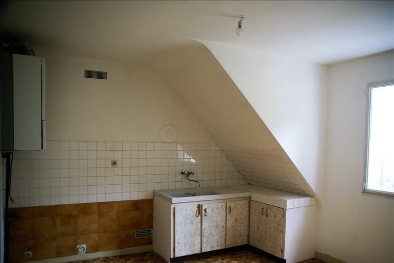 Sale apartment Quimperle 58950€ - Picture 4