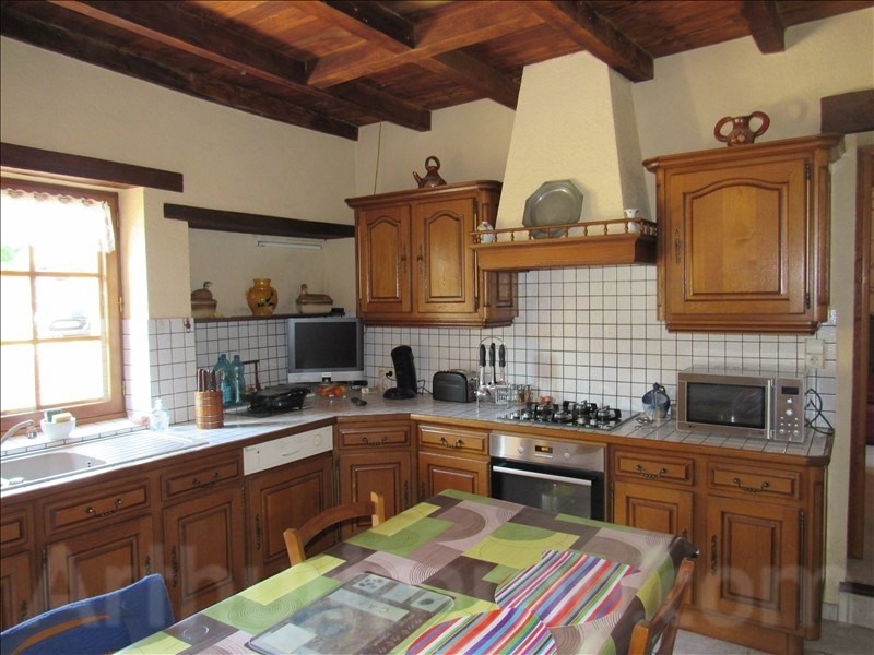 Sale house / villa Bergerac 402 000€ - Picture 5