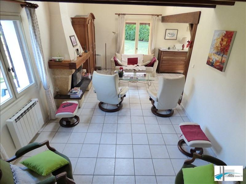 Vente maison / villa St loubes 280500€ - Photo 3