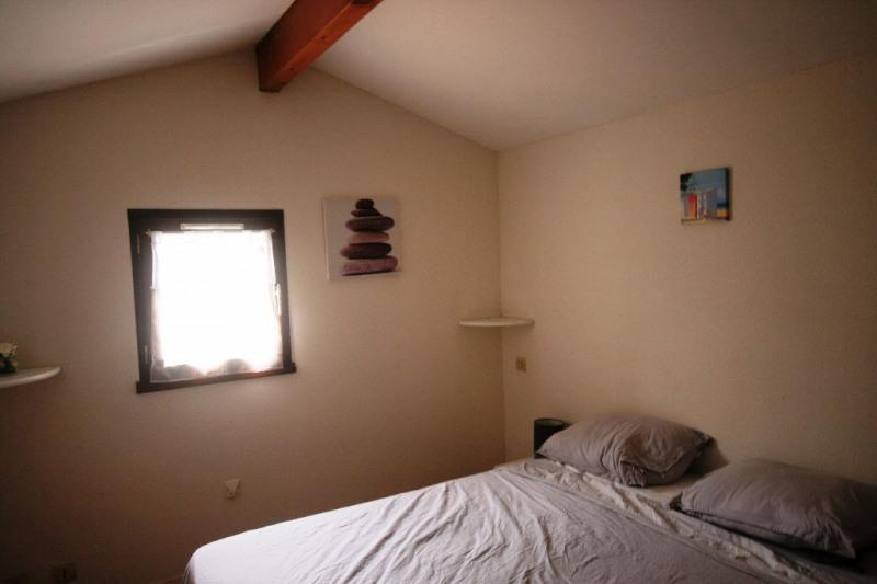 Vente maison / villa Saint georges de didonne 143100€ - Photo 7