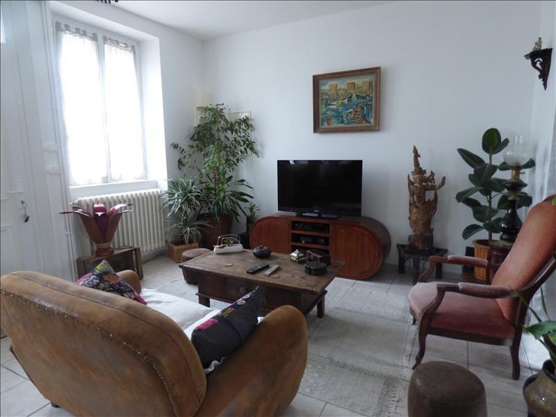 Vente maison / villa Louargat 86500€ - Photo 3