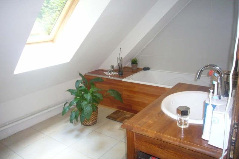 Sale apartment Besancon 127000€ - Picture 4