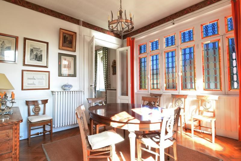 Venta de prestigio  apartamento Toulouse 800000€ - Fotografía 2