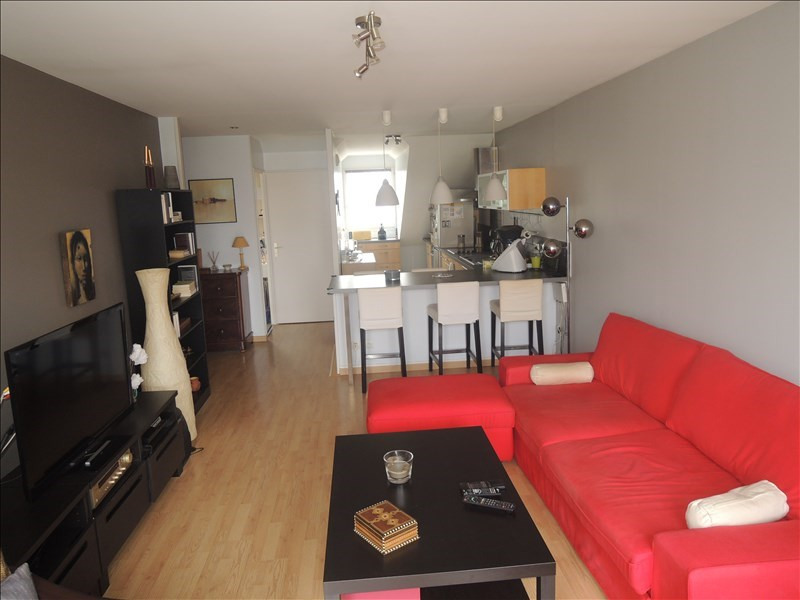 Vente appartement Carrières-sous-poissy 179 500€ - Photo 5
