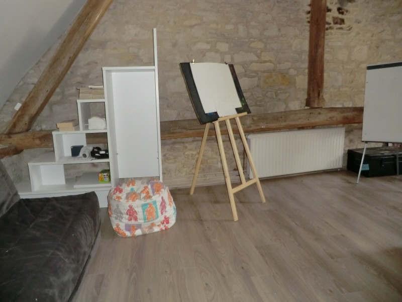 Vente maison / villa Orry la ville 445000€ - Photo 5