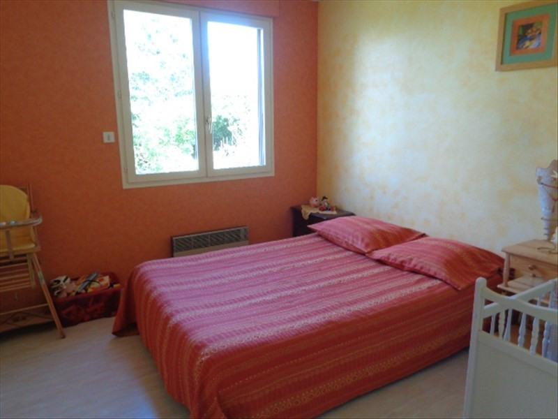 Vente maison / villa Grand auverne 174000€ - Photo 5