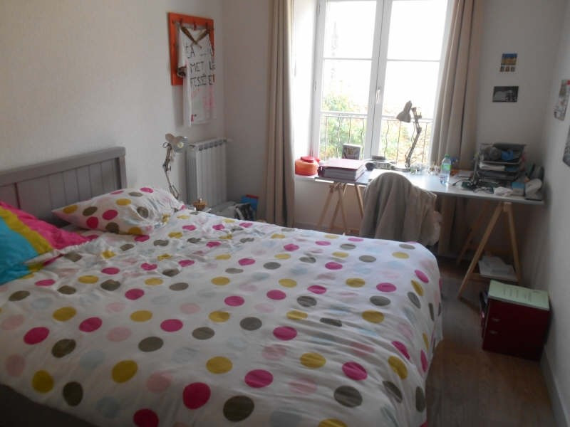 Rental apartment Poitiers 630€ CC - Picture 5