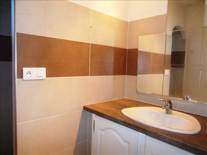 Vente appartement Le lavandou 175000€ - Photo 3