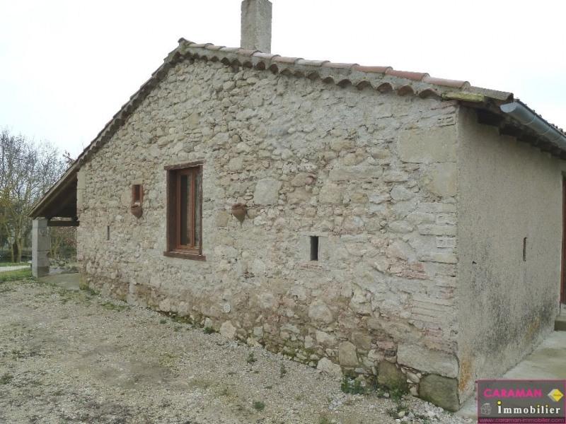 Vente de prestige maison / villa Caraman  secteur 595000€ - Photo 12